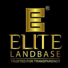 Elite Landbase