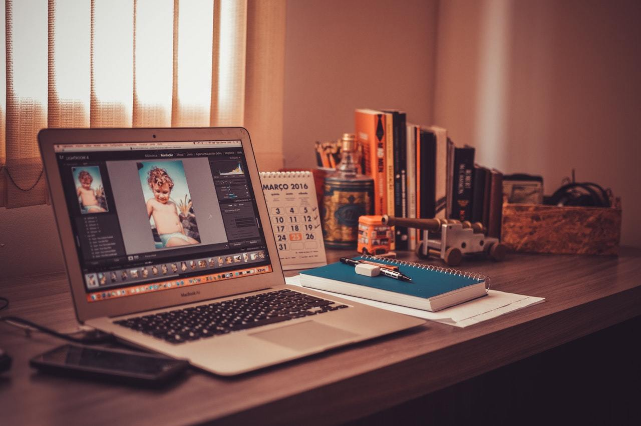 Perfect Online Photo editing tools