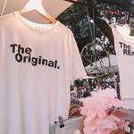 Shirt Design Inspiration