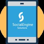 SocialEngine Solutions