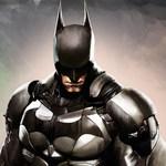 Batman Official