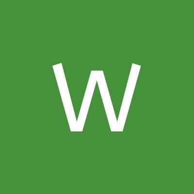webmaster c