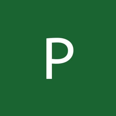 Prinkal Sahu