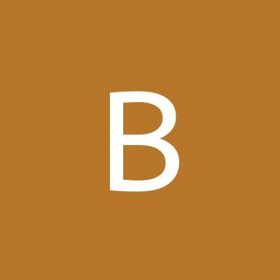 Bichou All